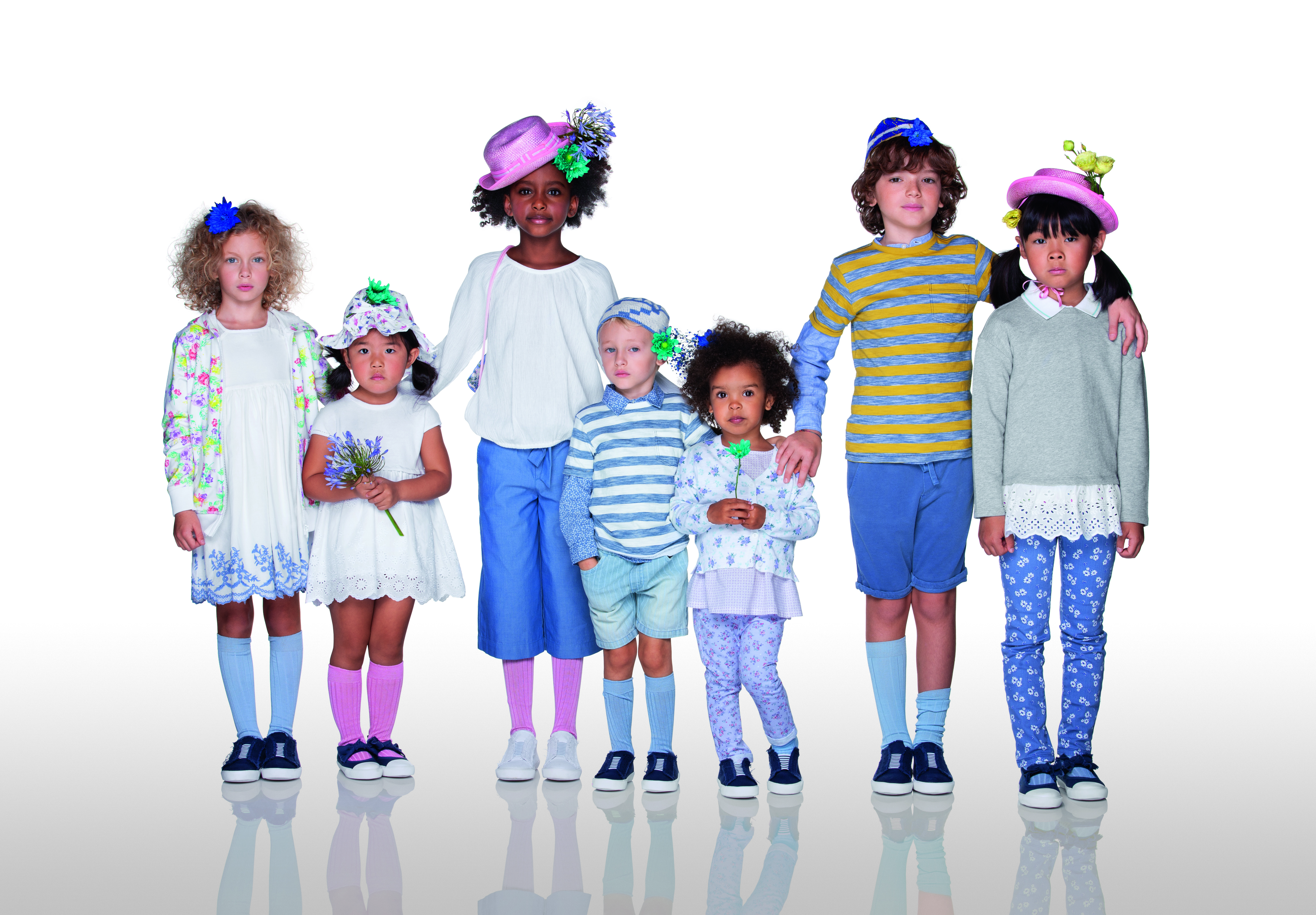 United Colors of Benetton (3)son