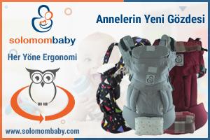 400300-solomombaby-reklam-1