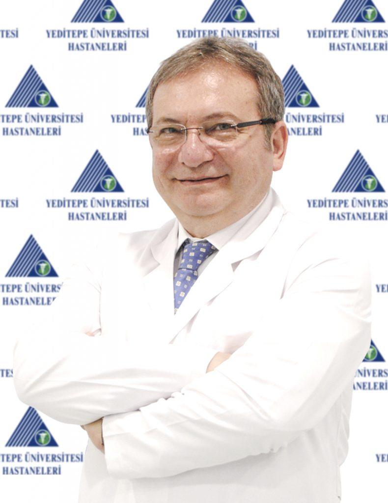 1565331121_Prof._Dr._Orhan___nal