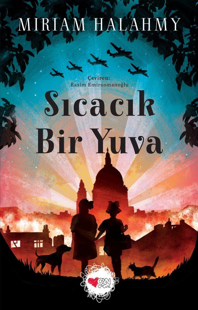 sicacik_bir_yuva_kapak
