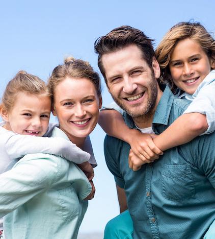 start-a-family