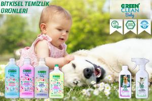 green-clean-baby-banner-SE