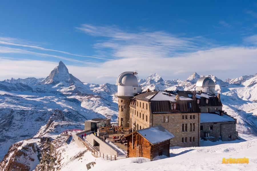 zermatt-matterhorn-isvicre-azgezmis-8
