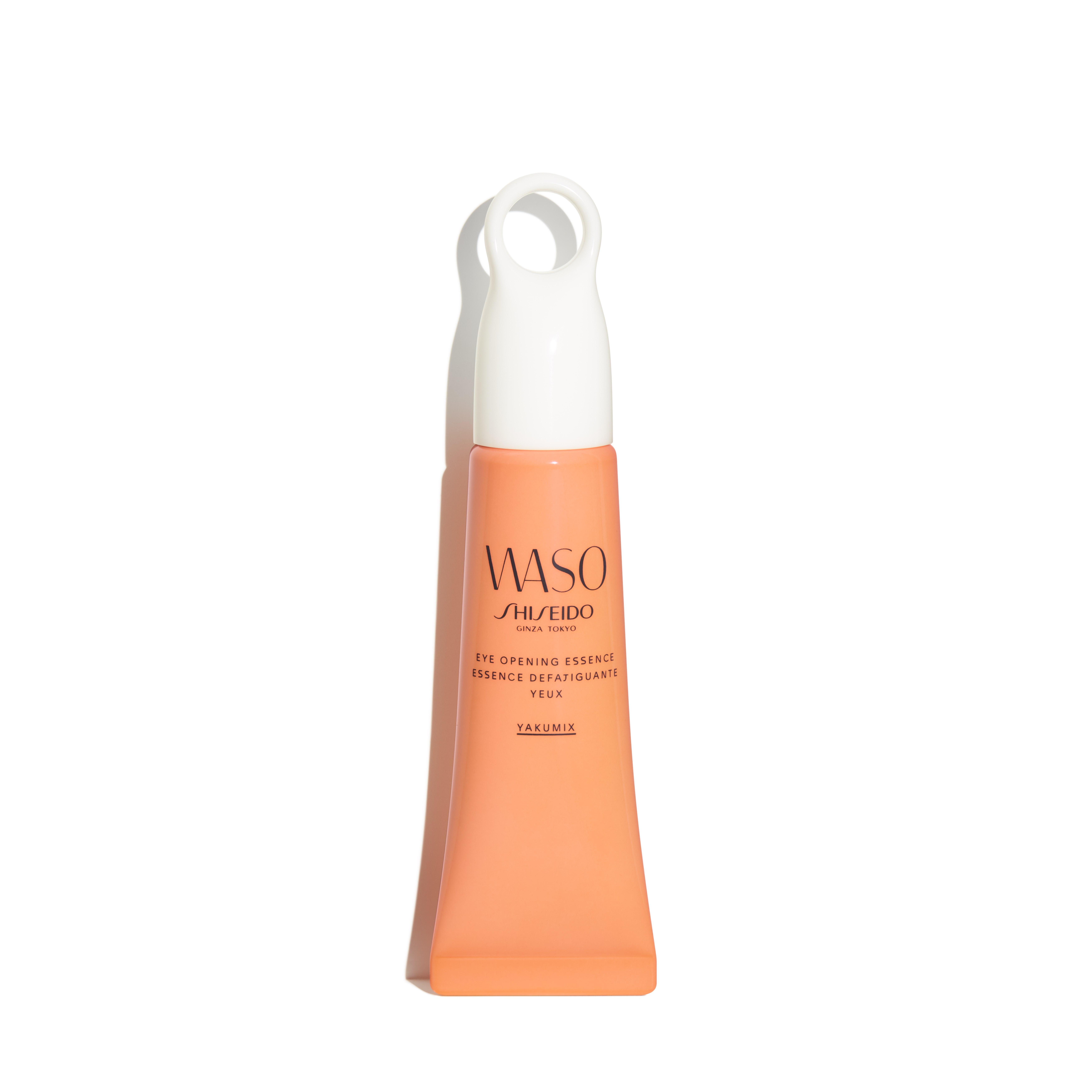 1570197384_Shiseido_Waso_Eye_Opening_Essence__3_