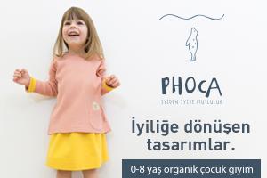 phoca_01
