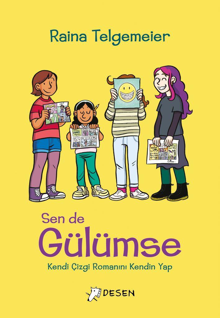 1588057876_sen_de_gulumse_kapak