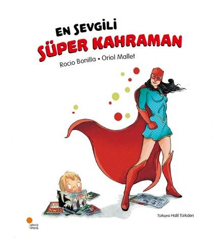 super-kahraman-gunisigi