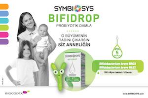 bifidrop