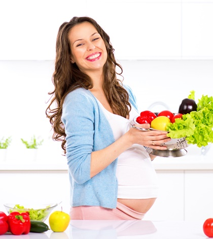 hamile-beslenmesi