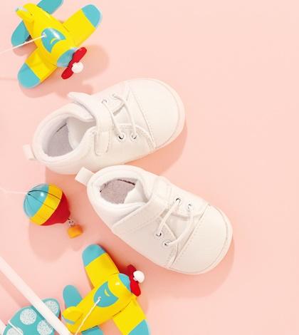 bebek-ayakkabı-secimi