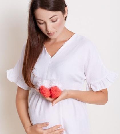hamile-rahimagzi-kanseri—